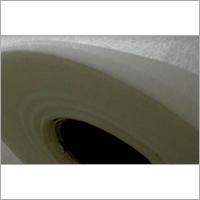 Anti Corrosive Pipe Wrap