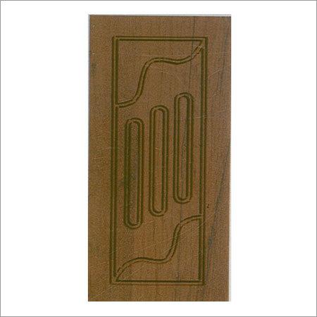 Melamine Interior Doors