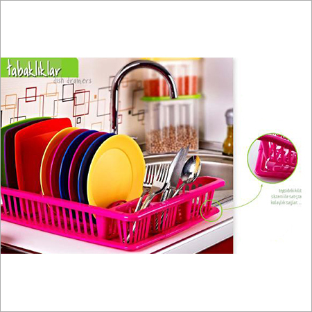 Hobby life Kitchen Products