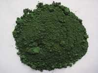CHROMIUM OXIDE GREEN(COG)