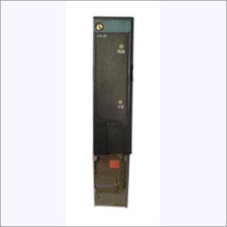TELEMECANIQUE Used PLC HMI AC DRIVE