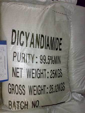 DIBUTYL PHTHALATE