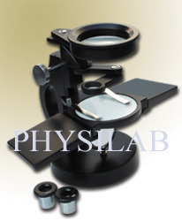 Dissecting Microscope Entomological (Bull Type)