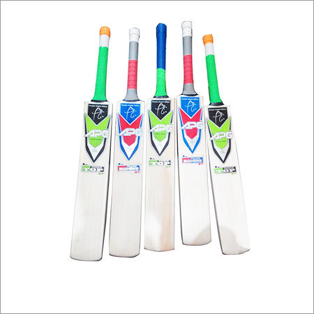 APG English Willow Cricket Bats