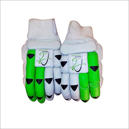 APG Cricket Batting Gloves (Limited Edition)