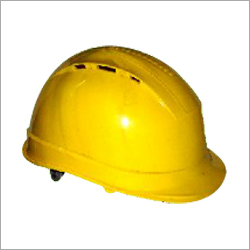 Safety Head Protection Helmet