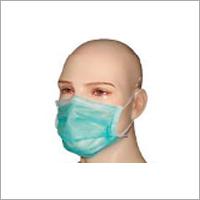 Non Woven Nose Mask