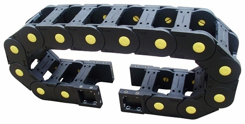 Cable Drag Chain/cable carrier