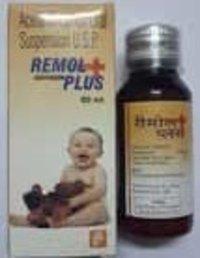 Remol Plus