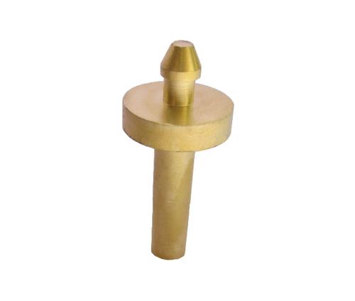 Brass Gas Part