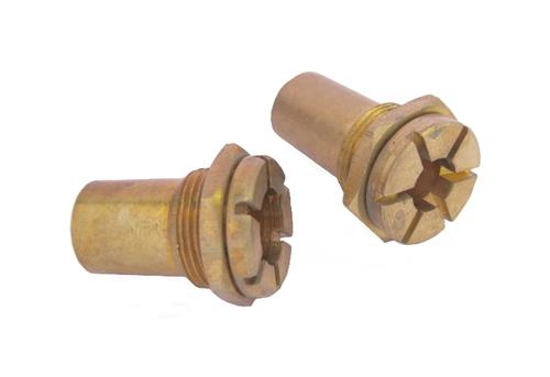 Brass Pressure Cooker Nozzle