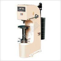 Digital Brinell Hardness Tester