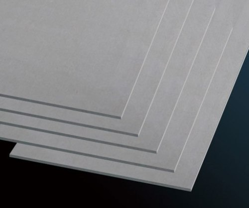 Water Proof Calcium Silicate Board