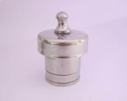 Brass Pressure Cooker Whistle