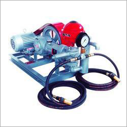 Automobile High Pressure Industrial Washers