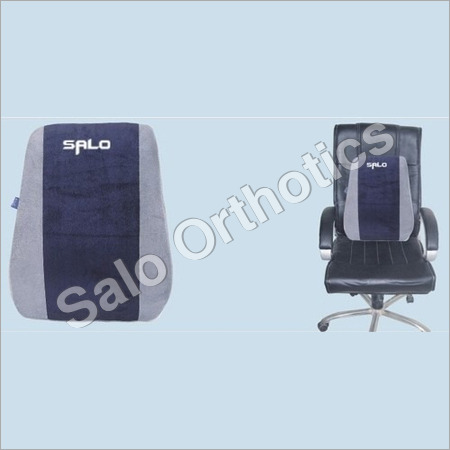 High Executive Back Rest Cushion