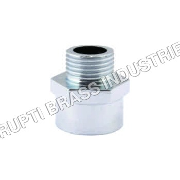 Brass Male Female Reducers