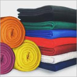 Designer Woolen Blankets