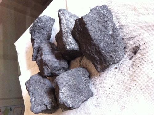 MET COKE 45 TO 60 MM