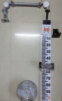 Float Type Level Indicator