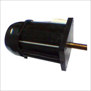 AC Induction Motor 200W