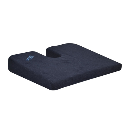 Coccyx Cushion Pillow