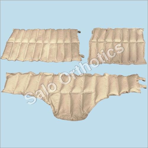 Hydrocollator Moist Pack Standard