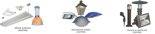 Lighting Product