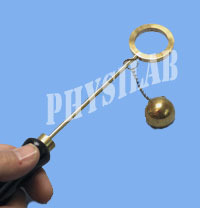 Physics Research Instruments