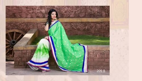 Awesome Collection Of Sarees