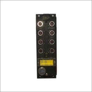 TURCK FDNL-S1600-W