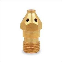 Brass Noozle