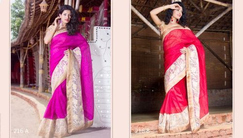 Latest Desinger sarees