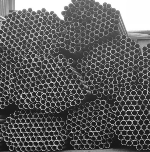 Scaffolding MS Pipes