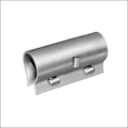 External Sleeve Coupler