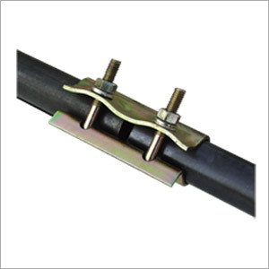 Pipe Sleeve Coupler