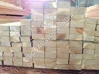 Sal Wood Sawn Size