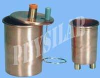 Calorimeter Set
