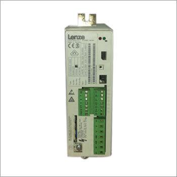 LENZE     EVF8202-E-V002