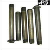 PIVOT PIN (RR1019/2036)