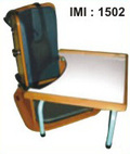 RELAXATION Cum C.P. CHAIR