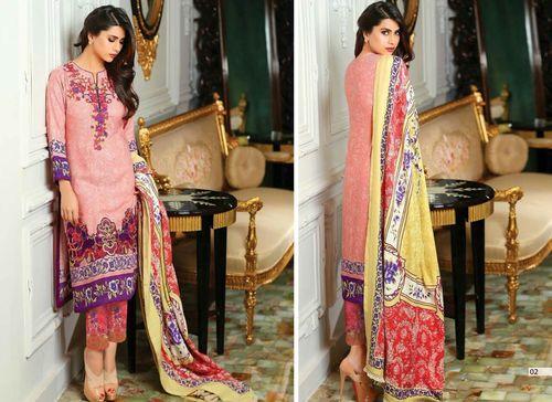 Women Fashion Long Designer Dresses