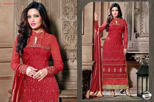 Eid Special Dress Material