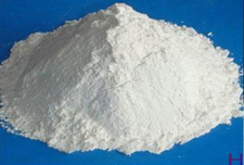 Super Fine and  Ultra White Imported Gypsum Powder for manufacturing of Chalks