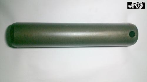 PIVOT PIN (RR40/301614)