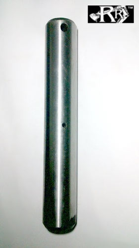 TIE ROD PIN 3DX RH (BIG)