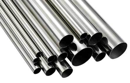 Stainless Steel Curtain Rod