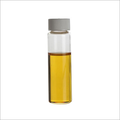 Cinnamon Leaf Oil