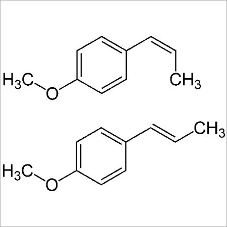 Anethole 99.5 (Trans)