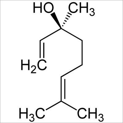 Linalool (Natural)
